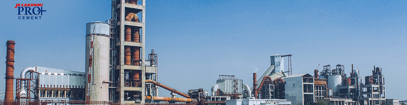 Cement Company, Best Cement Industry in India, Cement Factory