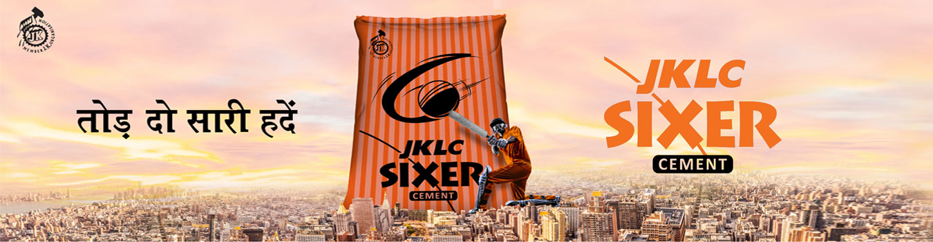 JKLC-Sixer-01