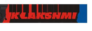 jklc-logo-stickey
