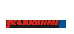 logo--new